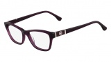 Michael Kors MK269 Eyeglasses Eyeglasses - 505 Plum