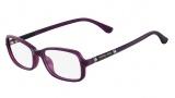Michael Kors MK831 Eyeglasses Eyeglasses - 513 Purple