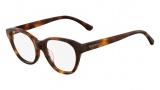 Michael Kors MK838 Eyeglasses Eyeglasses - 240 Soft Tortoise