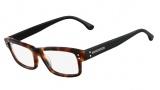Michael Kors MK280M Eyeglasses Eyeglasses - 240 Soft Tortoise