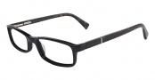 Michael Kors MK673M Eyeglasses  Eyeglasses - 001 Black
