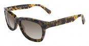 Michael Kors MKS651 Madison Sunglasses Sunglasses - 281 Tokyo Tortoise