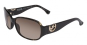 Michael Kors M2755S Sag Harbor Sunglasses Sunglasses - 206 Tortoise