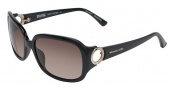 Michael Kors M2768S Sunglasses Sunglasses - 001 Black