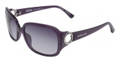 Michael Kors M2768S Sunglasses Sunglasses - 519 Wisteria