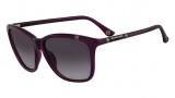 Michael Kors M2839S Beth Sunglasses Sunglasses - 513 Purple