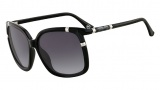 Michael Kors M2882S Ruby Sunglasses Sunglasses - 001 Black