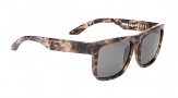 Spy Optic Discord Sunglasses Sunglasses - Black Rose Tortoise / Grey