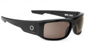 Spy Optic Colt Sunglasses Sunglasses - Black / Grey