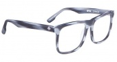 Spy Optic Chace Eyeglasses Eyeglasses - Matte Greystone