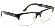 Spy Optic Sullivan Eyeglasses Eyeglasses - Black with Tortoise