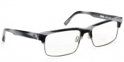 Spy Optic Sullivan Eyeglasses Eyeglasses - Greystone