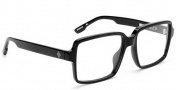 Spy Optic Reed Eyeglasses Eyeglasses - Black