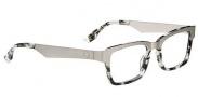 Spy Optic Brando Eyeglasses Eyeglasses - Snow Leopard