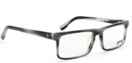 Spy Optic Walker Eyeglasses Eyeglasses - Greystone