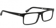 Spy Optic Walker Eyeglasses Eyeglasses - Matte Black