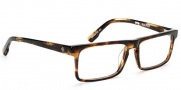 Spy Optic Walker Eyeglasses Eyeglasses - Mojave Brown