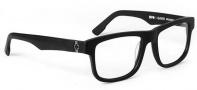 Spy Optic Gavin Eyeglasses Eyeglasses - Matte Black
