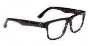 Spy Optic Gavin Eyeglasses Eyeglasses - Vintage Tortoise
