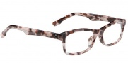 Spy Optic Skylar Eyeglasses Eyeglasses - Black Rose Tortoise