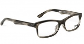 Spy Optic Skylar Eyeglasses Eyeglasses - Dusk Black