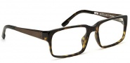 Spy Optic Kellan Eyeglasses Eyeglasses - Dark Tortoise
