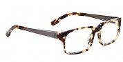 Spy Optic Kellan Eyeglasses Eyeglasses - Vintage Tortoise