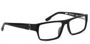 Spy Optic Vaughn Eyeglasses Eyeglasses - Matte Black