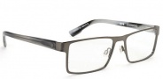 Spy Optic Channing Eyeglasses Eyeglasses - Gunmetal / Greystone