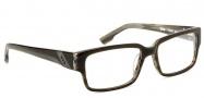 Spy Optic Finn Eyeglasses Eyeglasses - Dark Tortoise