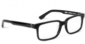 Spy Optic Mateo Eyeglasses Eyeglasses - Black