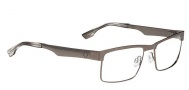 Spy Optic Rocco Eyeglasses Eyeglasses - Gunmetal