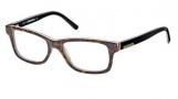 Diesel DL5001 Eyeglasses  Eyeglasses - 056 Havana