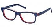 Diesel DL5001 Eyeglasses  Eyeglasses - 092 Blue