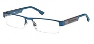 Diesel DL5021 Eyeglasses Eyeglasses - 089 Turquoise