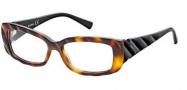 Diesel DL5006 Eyeglasses Eyeglasses - 052 Dark Havana