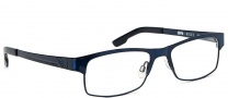 Spy Optic Miles Eyeglasses Eyeglasses - Navy