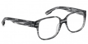 Spy Optic Branson Eyeglasses  Eyeglasses - Slate