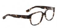 Spy Optic Branson Eyeglasses  Eyeglasses - Vintage Tortoise