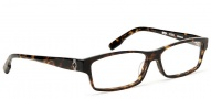 Spy Optic Kyan Eyeglasses Eyeglasses - Dark Tortoise