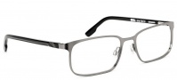 Spy Optic Hayden Eyeglasses Eyeglasses - Gunmetal