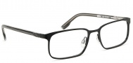 Spy Optic Hayden Eyeglasses Eyeglasses - Matte Black