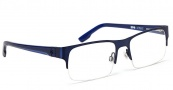 Spy Optic Felix Eyeglasses Eyeglasses - Navy Blue
