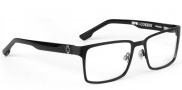 Spy Optic Corbin Eyeglasses Eyeglasses - Matte Black