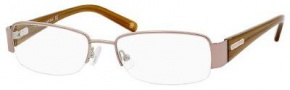 Banana Republic Aria Eyeglasses Eyeglasses - 0EY4 Light Brown