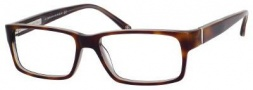 Banana Republic Barret Eyeglasses Eyeglasses - 0Y09 Tortoise Gray Crystal
