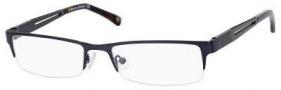Banana Republic Bart Eyeglasses Eyeglasses - 0JWL Graphite