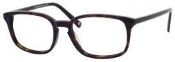 Banana Republic Brant Eyeglasses Eyeglasses - 0086 Tortoise