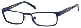 banana Republic Carleton Eyeglasses Eyeglasses - 0DL9 Satin Midnight