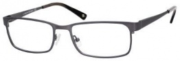 Banana Republic Carlyle Eyeglasses Eyeglasses - 0JWW Brushed Ruthenium